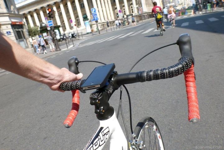 Программы для велосипеда. обзор программ для велосипедистов для андроида