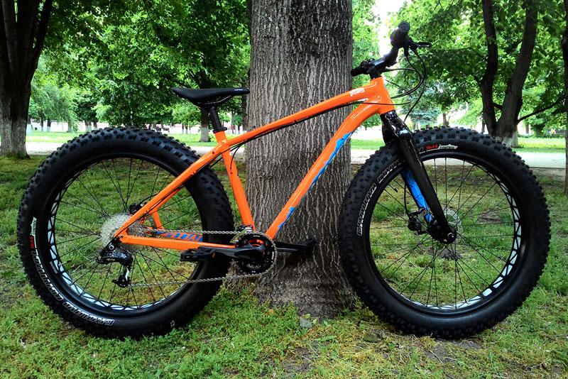 Какой велосипед купить: решаемразинавсегда
