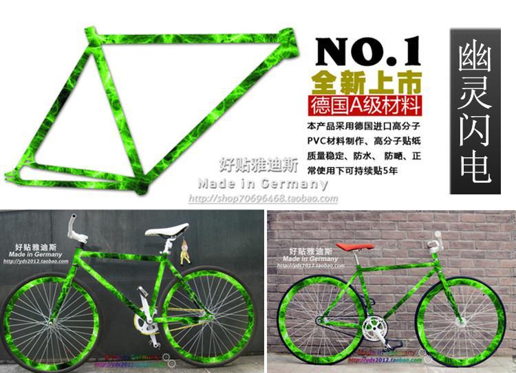 ✅ как сделать подножку для велосипеда своими руками - veloexpert33.ru