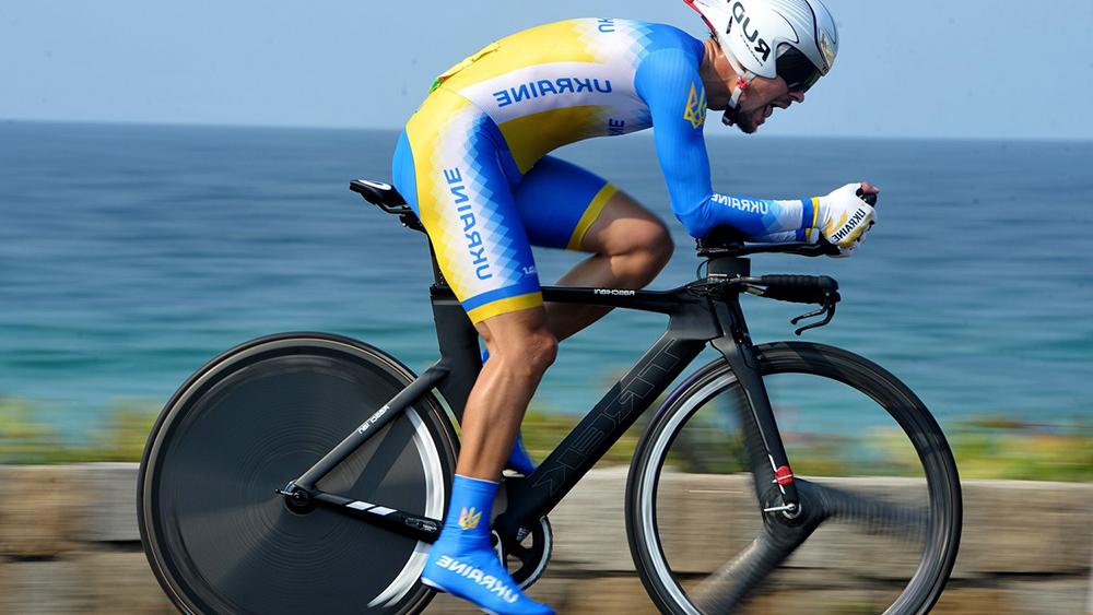 Навесное оборудование shimano для велосипеда. классификация.