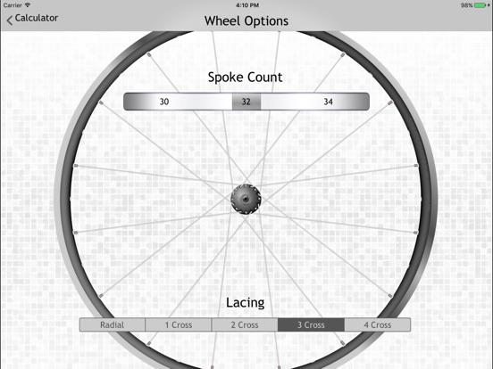 ✅ расчет длины спиц для велосипеда - veloexpert33.ru