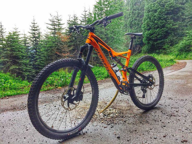 Даунхилл. снаряжение и велосипед. начинающим и особенности