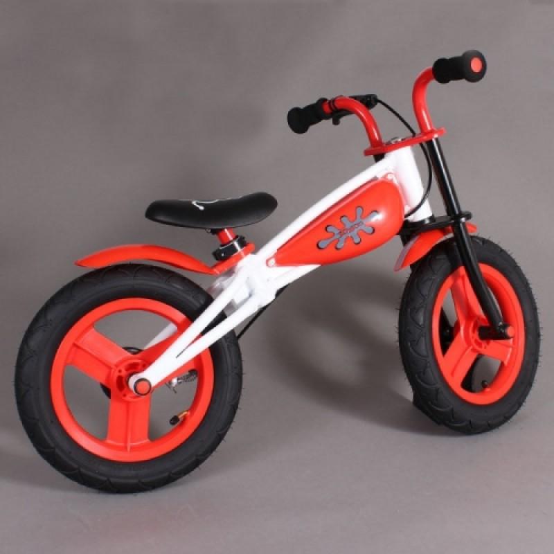 Беговел (57 фото): как называется детский велосипед без педалей? обзор беговелов kokua, moby kids и других. как подобрать беговел-каталку для самых маленьких?