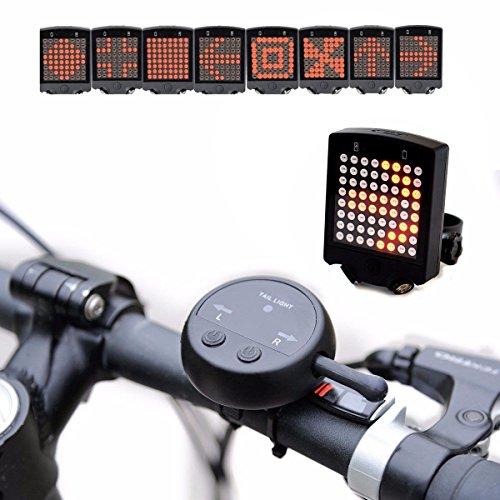 Велосипедный звонок (электронный, электрический, механический)