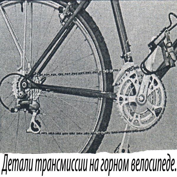 Как научиться кататься на велосипеде?