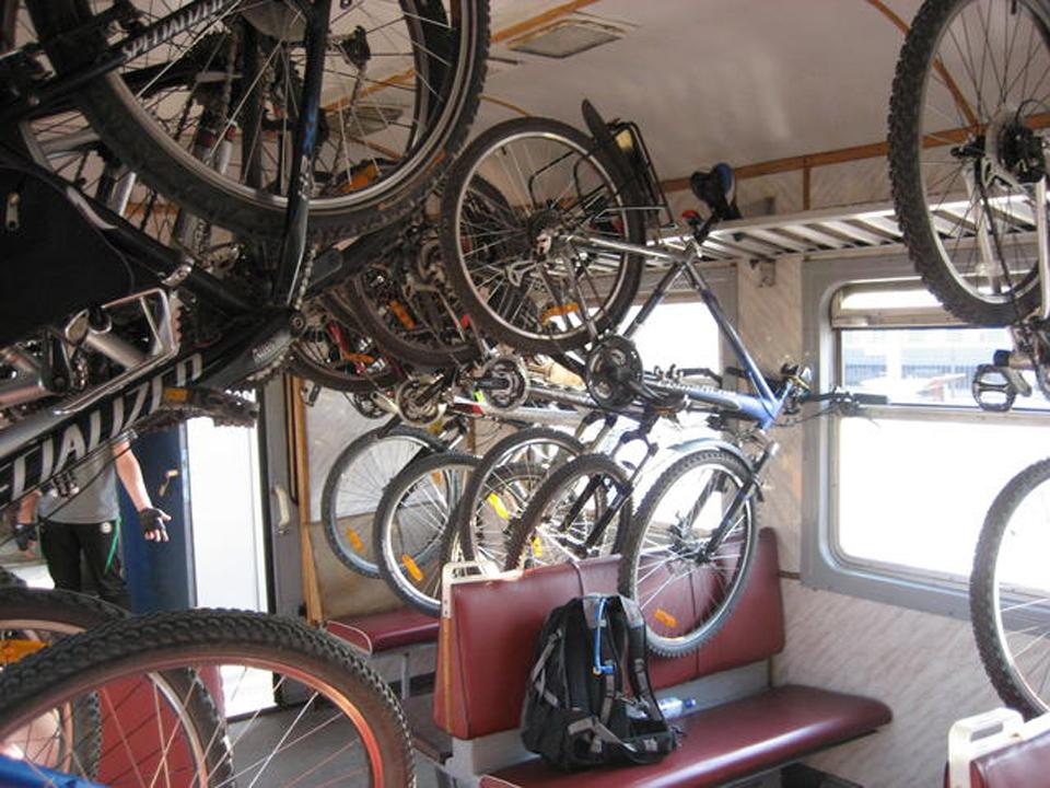 Перевозка велосипеда в самолете: правила, нормы и тарифы в 2019 году