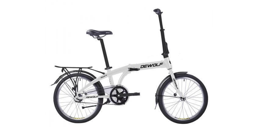 Как из обычного велосипеда сделать скоростной