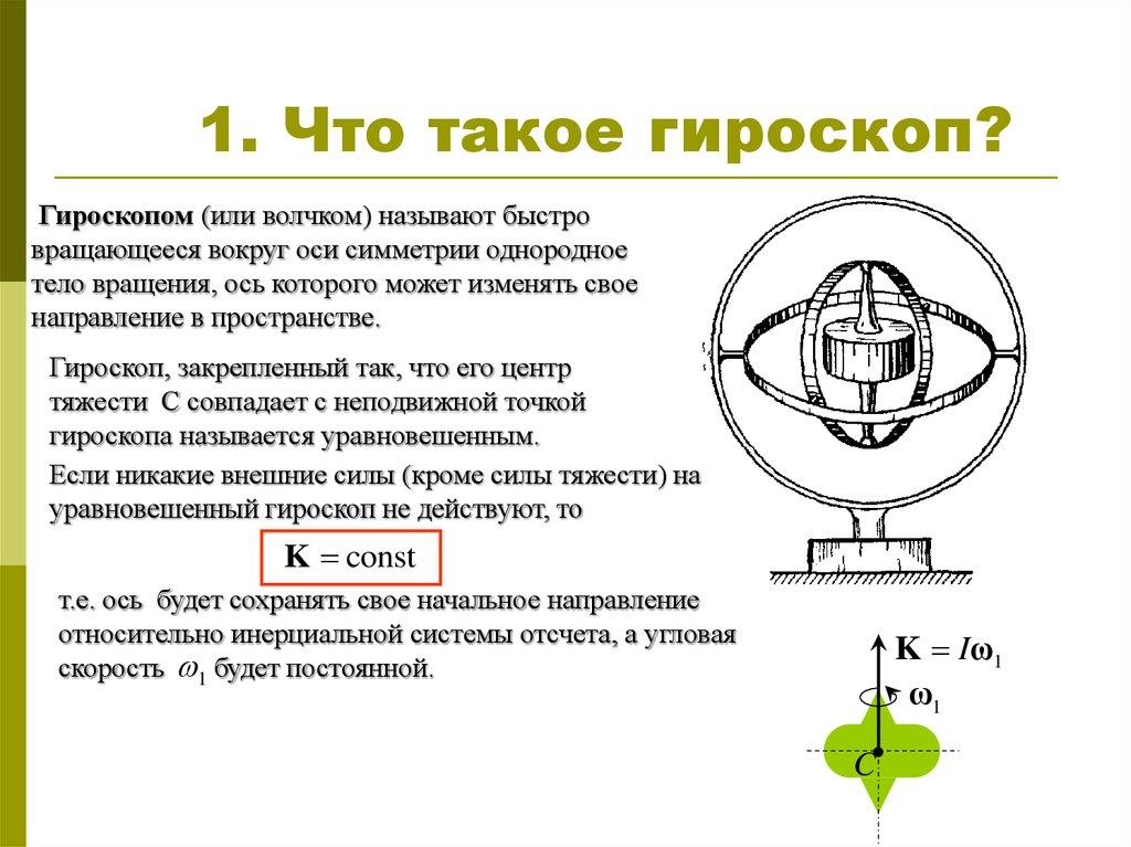 ✅ почему велосипед не падает (гироскопическое свойства, эффект кастора) - велосипеды-саранск.рф