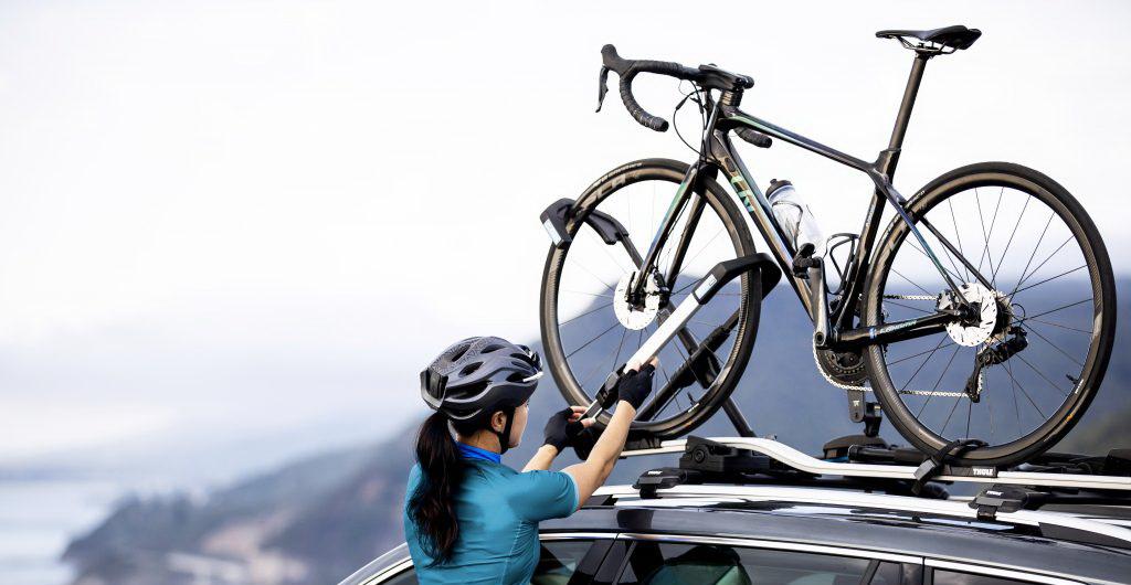 Перевозка велосипеда: правила провоза велосипедов в автобусе. можно ли перевозить бесплатно? упаковка и объем велосипеда для перевозки транспортной компанией