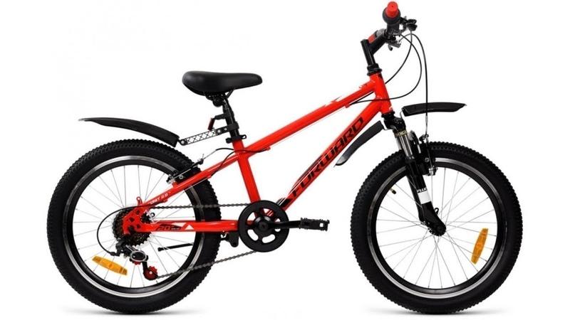 Велосипеды stern: плюсы, минусы и характеристики моделей