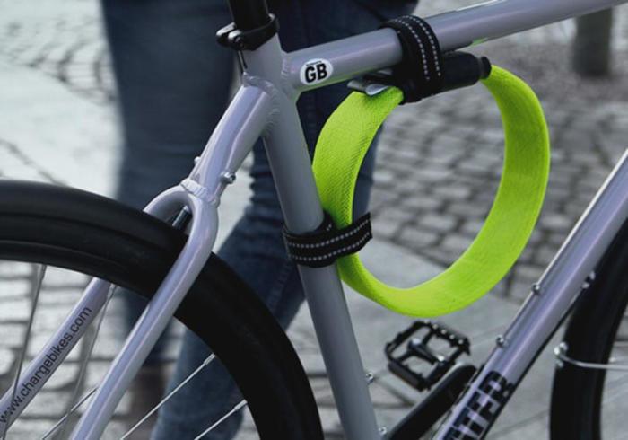 Гаджеты для велосипеда - digitrends