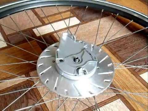 ✅ клещевые тормоза для велосипеда - veloexpert33.ru