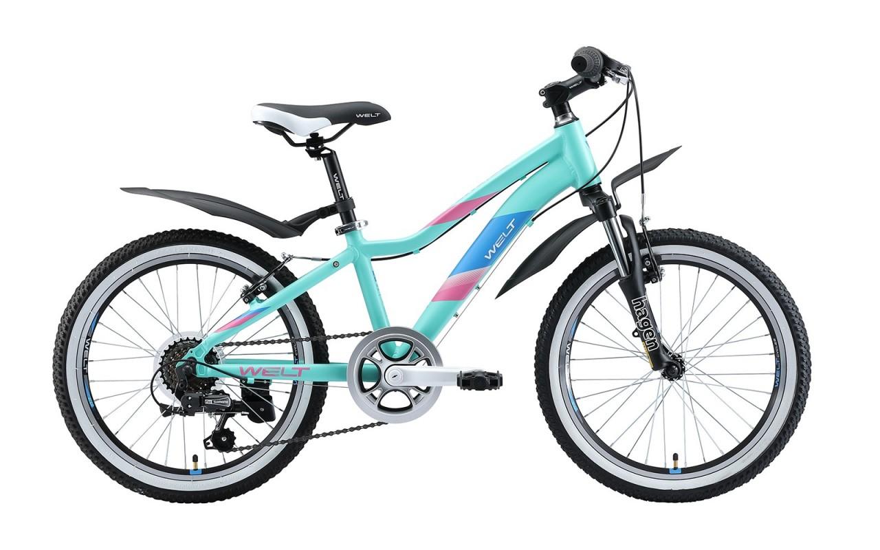 Велосипед для детей 7 лет: советы при выборе, лучшие модели, отзывы