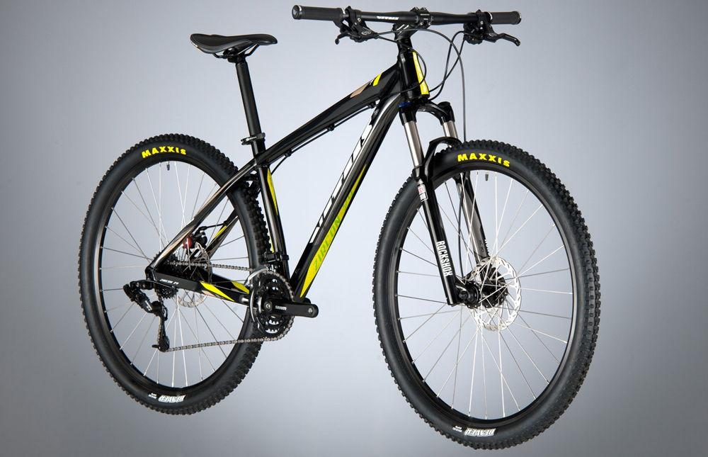 Горные велосипеды двухподвесы: советы при выборе, лучшие модели, отзывы владельцев