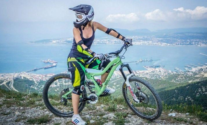 Как выбрать мужской велосипед (дорожный, горный), какой он должен быть?