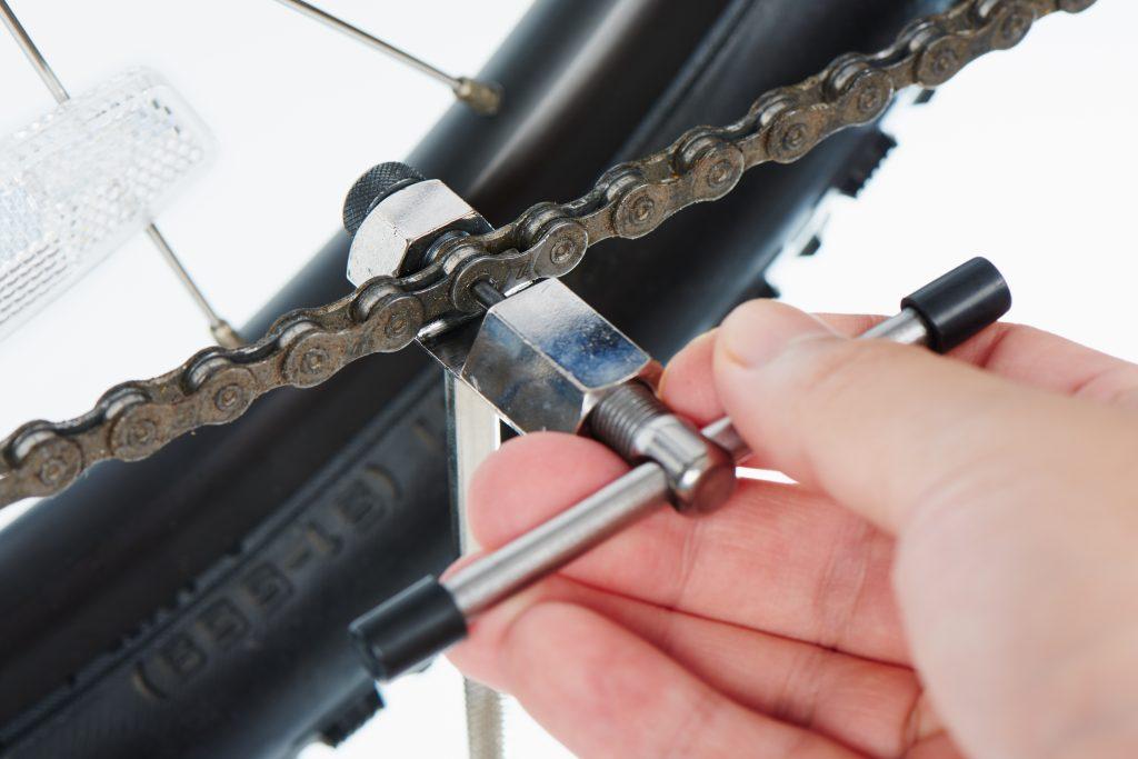 Велосипедные цепи - конструкция, размеры, маркировка и своевременная замена - велосипедный сайт. сайт про велосипеды