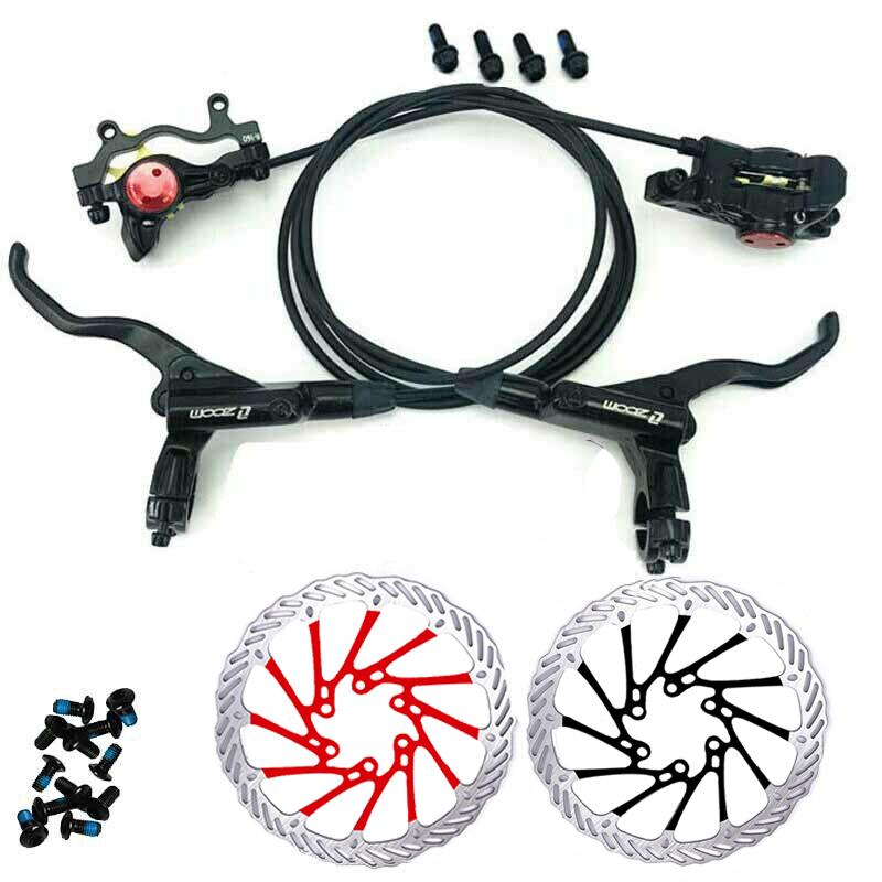 Рулевая колонка велосипеда: схема, устройство, как собрать, ремонт