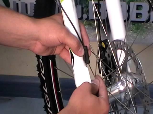 ✅ как настроить велокомпьютер на 26 колеса - veloexpert33.ru