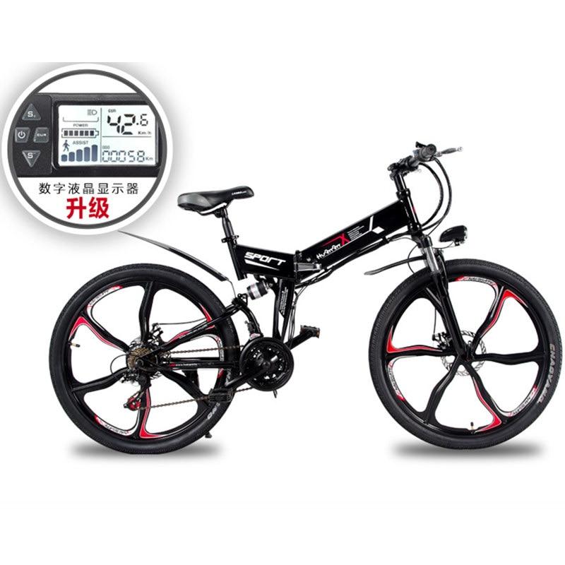 Купить велосипед на алиэкспресс: топ 10 взрослых велосипедов | алиэкспресс и всё о нём - товары, статьи, инструкции
