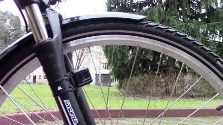Как правильно установить и настроить велокомпьютер - всё о велоспорте