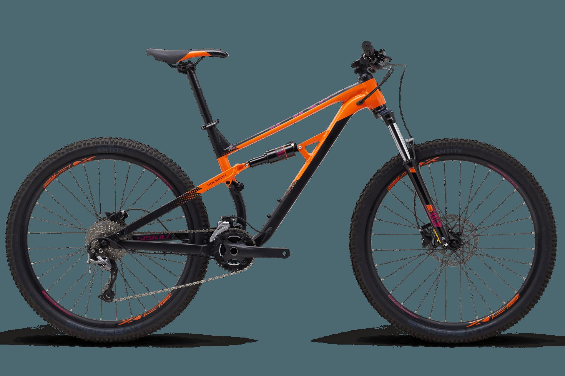 Самые лучшие горные велосипеды двухподвесы: особенности, характеристики и виды