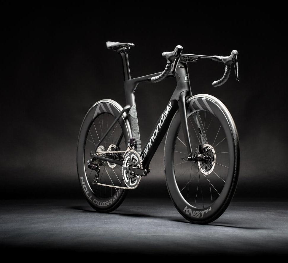 20 самых быстрых шоссейных велосипедов в мире по версии strava