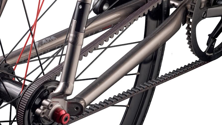 ✅ особенности велосипедов с ременной передачей и что это такое - велосипеды-саранск.рф