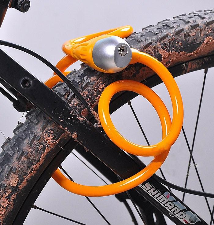 Как правильно перевозить велосипед на машине: 5 хороших способов - bikeandme.com.ua