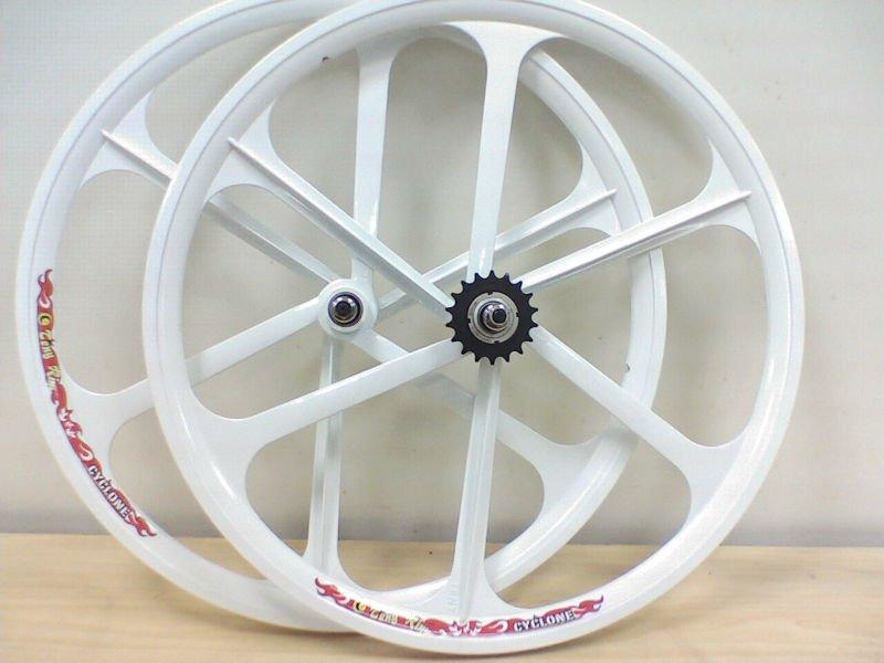 Колеса для автомобилей. виды, конструкция, обозначение колес