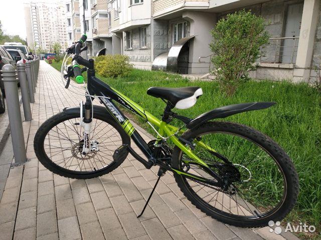 Велосипеды stark: отзывы, обзор, характеристики