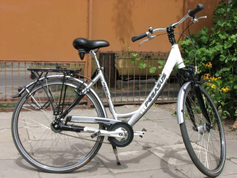 Велосипед с планетарной втулкой и его особенности — всё о велоспорте