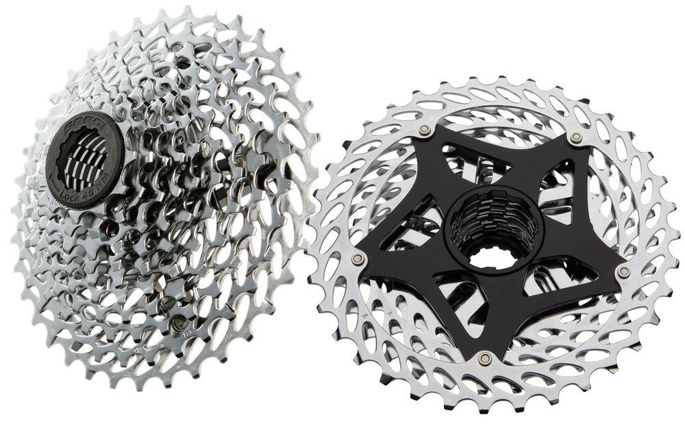 Какое количество скоростей у велосипеда лучше. правильное переключение скоростей велосипеда