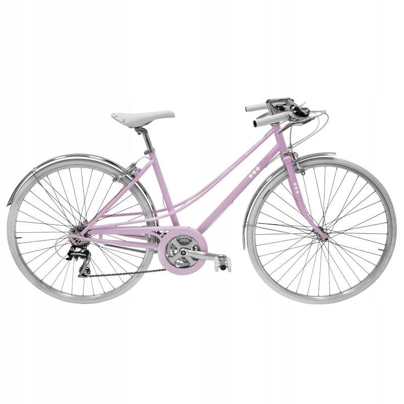 Как выбрать велосипед для мужчины? выбор хорошего городского или складного мужского велосипеда по весу и росту