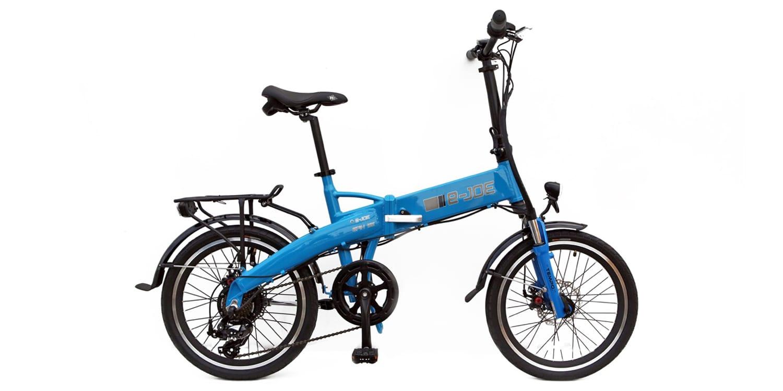 Горные велосипеды merida: особенности, лучшие модели, стоимость, отзывы