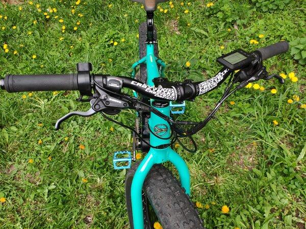 Электровелосипеды с большим запасом хода – рейтинг топ-7 лучших