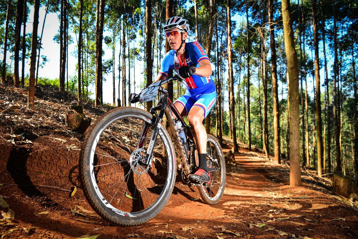 Критерии выбора лучшего велосипеда для кросс-кантри, популярные модели