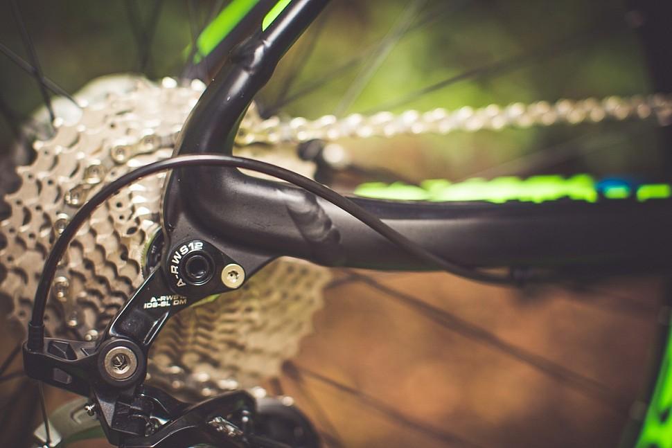 ✅ дропауты на велосипеде и их разновидности: под qr и другие - велосипеды-саранск.рф