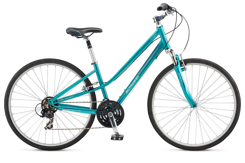 Складные велосипеды: советы при выборе, обзор моделей, отзывы