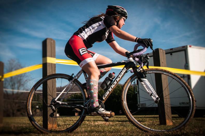 Езда на велосипеде для похудения - основные принципы тренировки, тренировочные программы