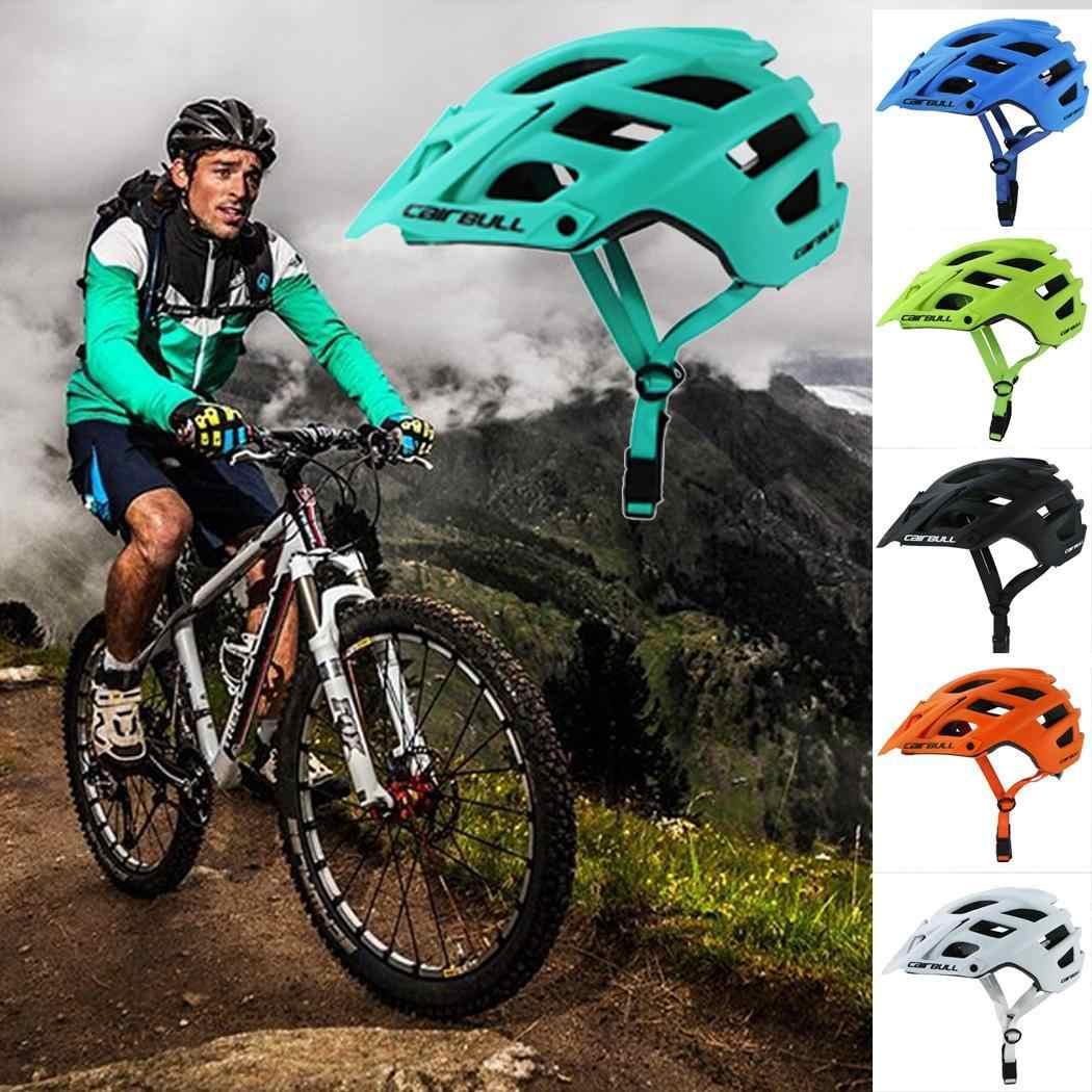 13 лучших велосипедных шлемов