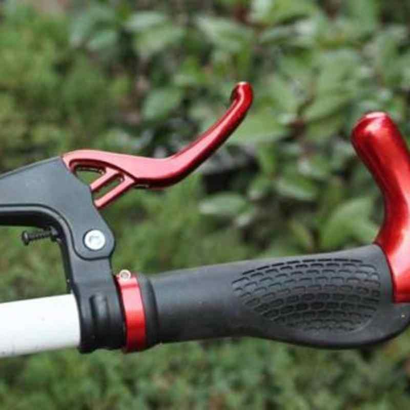Как правильно выбрать ручку тормоза для велосипеда