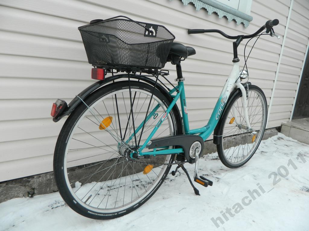 Устройство планетарной втулки велосипеда