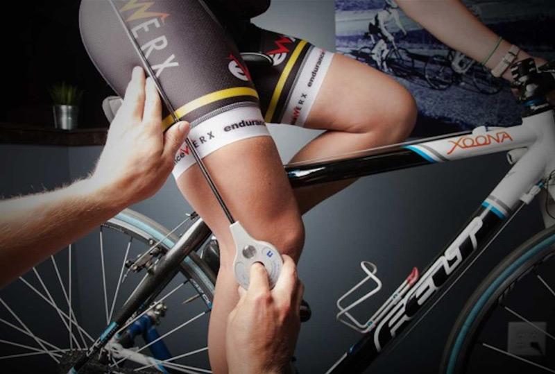 Детальная инструкция: как правильно отрегулировать сиденье велосипеда