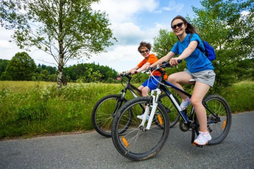 Велосипеды для мальчиков-подростков: как выбрать велосипед мальчику 6-7 и 8-9, 10-13 и 14-15 лет? складные велосипеды 24 дюйма и другие модели