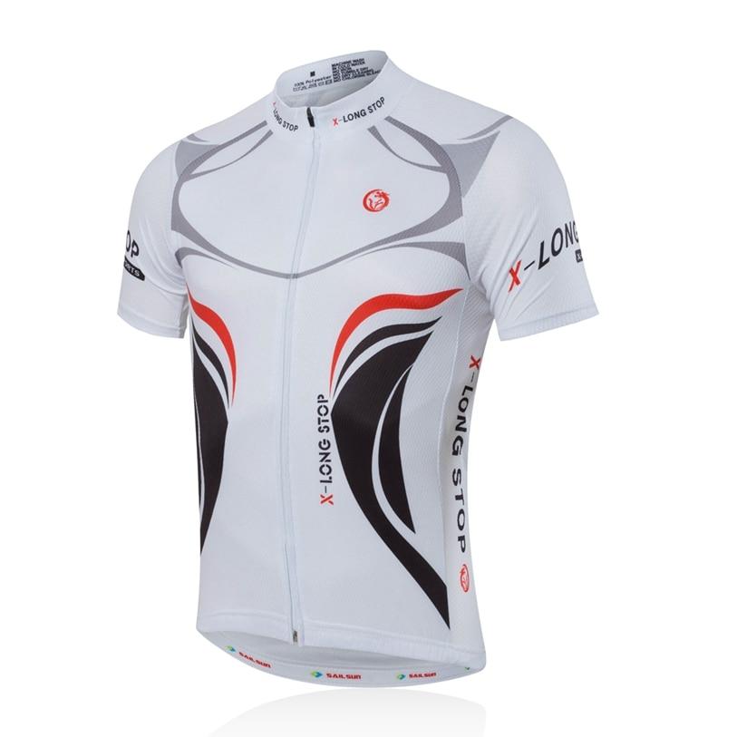 Одежда для велосипедиста, на что обратить внимание при выборе? - bike-rampage