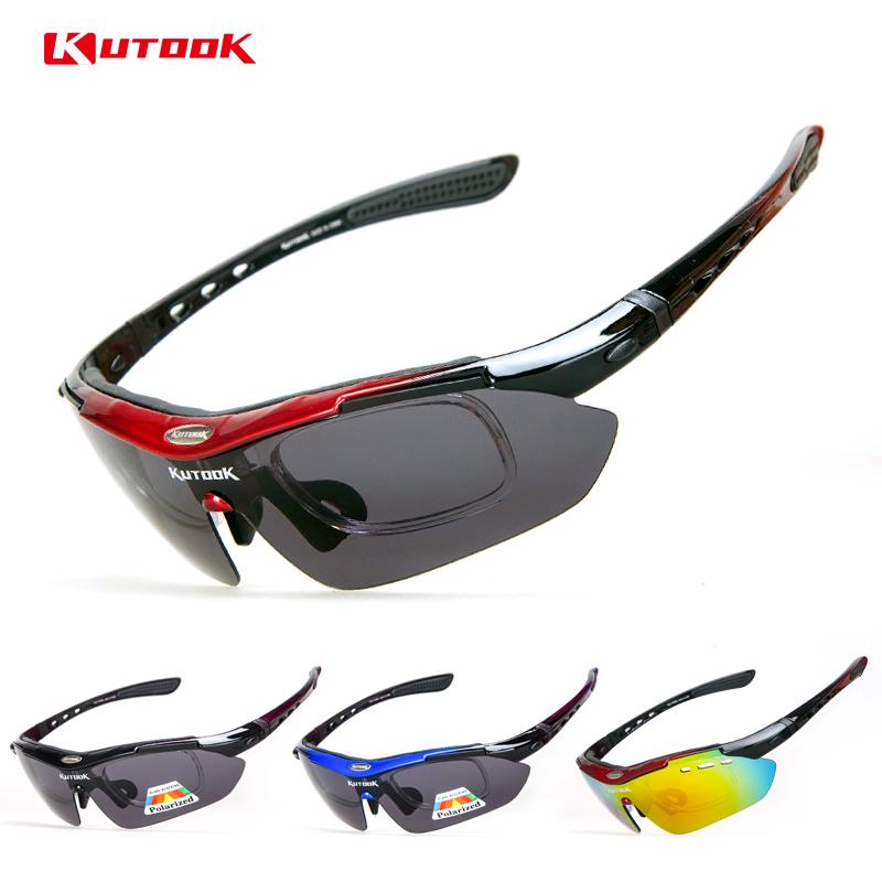 Спортивные велоочки (велосипедные очки для велоспорта): советы по выбору