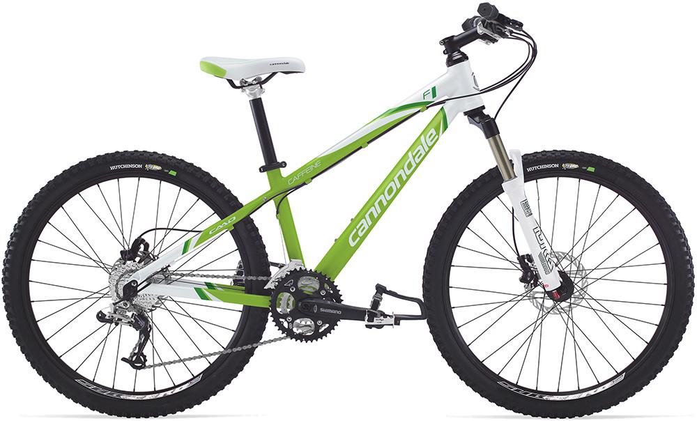 Женский велосипед - как выбрать женский велосипед правильно