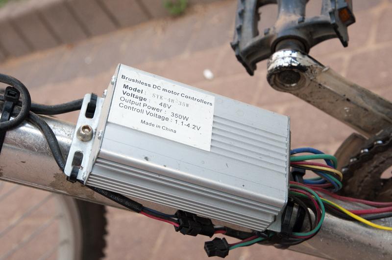 Идеи электровелосипедов своими руками — проектирование, сборка и лучшие проекты постройки простейших самодельных электровелосипедов (80 фото)