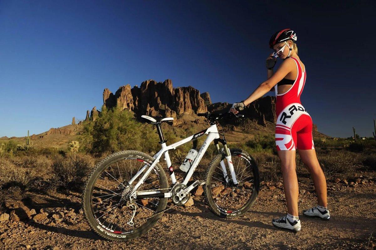 Штаны для велосипедистов. какой должна быть одежда для велосипедистов? разница между дешевыми и дорогими моделями