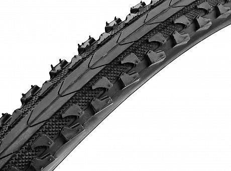 Как выбрать велопокрышку? лучшие покрышки для велосипеда в 2021 году.